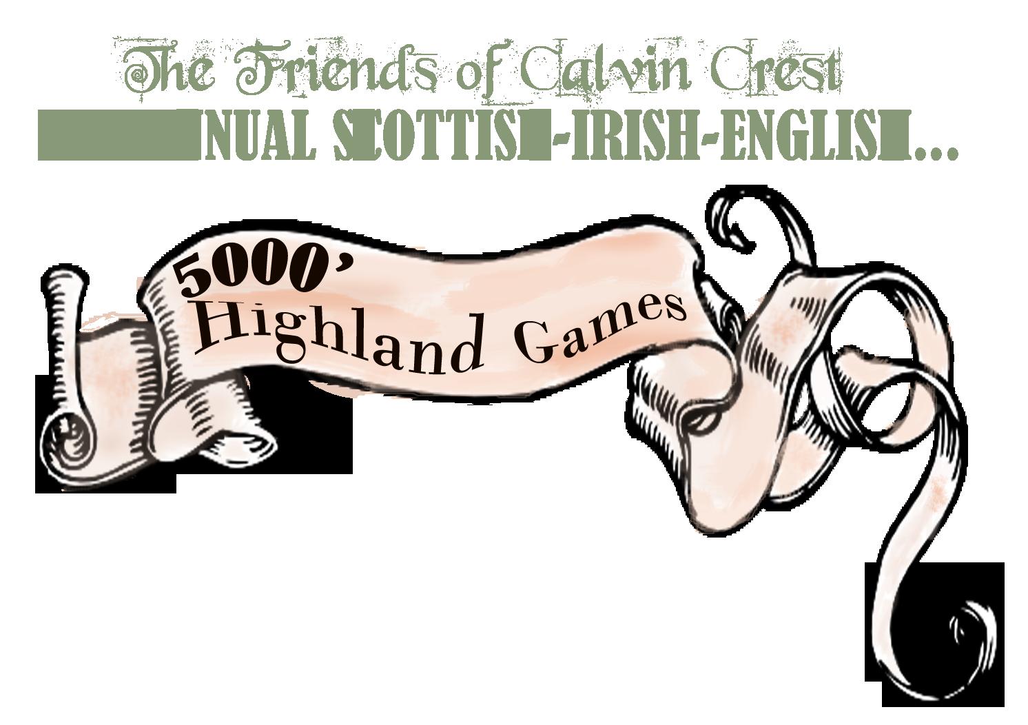 highland_banner_copy
